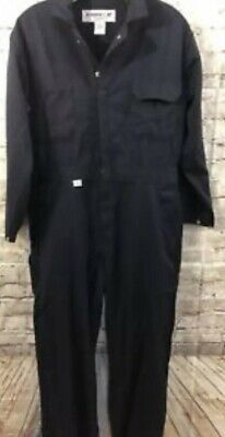 Halloween Coveralls Mike Myers SM MED Large XL 2xl 3xl 4xl 5xl. (Myer Womens)