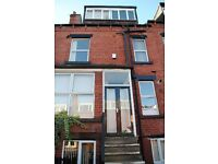 4 bedrooms in Beechwood Terrace, Leeds, LS4 2NG