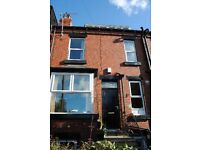 4 bedrooms in Lumley Road, Leeds, LS4 2NH