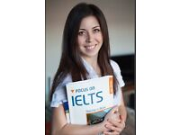 IELTS Tutor/Academic IELTS for university entry and medical licence to practice