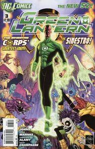 Green-Lantern-3-Variant-Comic-Book-2011-New-52-DC