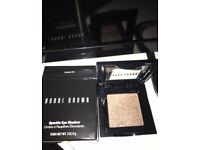 Brand new unused Bobbi Brown Eyeshadow
