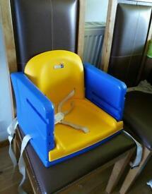 Baby kids stuff clearance, cot, feeding chair