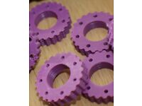 3D Printing & Design for Creative Productions.