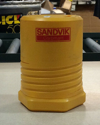 Sandvik 391.01-80 80 080 Varilock Extension Adapter