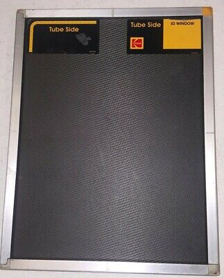 Kodak Directview Cr Cassette Sp06818x24