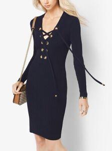 Michael Kors women's dresses