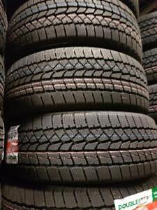 Snow Tires Buy Or Sell Used Or New Car Parts Tires Rims In