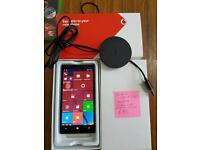 Nokia lumia 930 Vodafone
