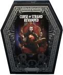 D&D 5.0 - Curse of Strahd Revamped | Wizards of the Coast -