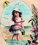Shore-Vintage-Finds