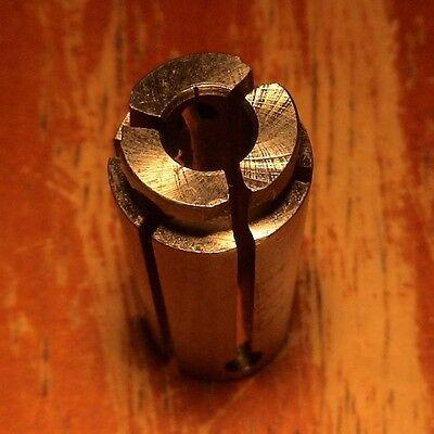 Gorton Lars 14 Collet K-5421 Fits P2-2 P2-3 3x 3z Pantograph Engraving Machine