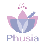 phusia_inc