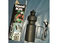 Bicycle Tool Kit