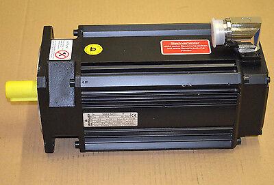 BAUMÜLLER DSG 71-S 4,3kW 540V 4000min Servomotor Art.Nr: 379393 NEU NEW