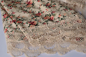 Stunning Heritage blanket. Newborn swaddle wrap Modanville Lismore Area Preview