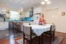 Beautiful Rooms in Large House, Own Baths Walk to Station/Shops Lindfield Ku-ring-gai Area Preview