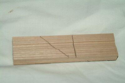 1/4 inch Splicing Block to Splice Autio & Video Tape   ( New )
