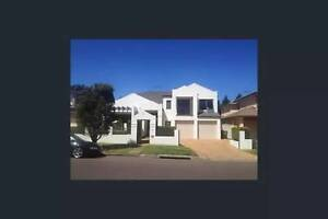 Suburban Mansion - Furnished Room for Rent Glenwood Blacktown Area Preview