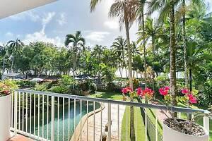 Right on the Beach @ Clifton Beach 4879. Clifton Beach Cairns City Preview