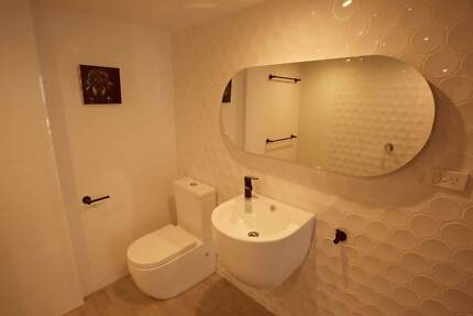 Jetty Apartment OPEN  SAT 23 SEPT 1PM-1.30PM 1/48 Mildura St