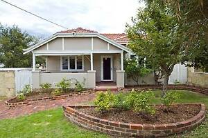 Fully Furnished House in Freo available for 4-8 Months Fremantle Fremantle Area Preview