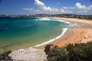 Beach holiday rental North Curl Curl North Curl Curl Manly Area Preview