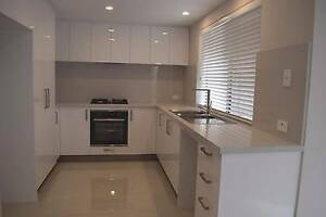 Back right quality villa, offer 3 x 2 villa with double vanity Balga Stirling Area Preview