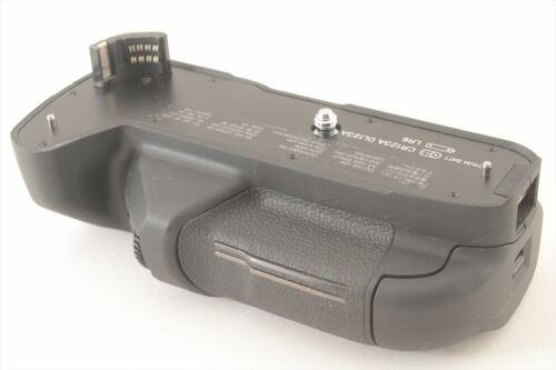 Minolta VC-7 Vertical Control Grip for Maxxum 7 α-7 a-7 Dynax 7 4793#J
