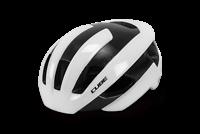 CUBE Helm HERON Race Lite Aero NEU MIPS  UVP 249,95€ Leipzig - Mitte Vorschau