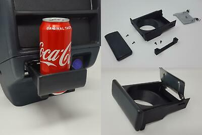 Cup Holder - 88-91 Honda Civic Hatchback, Sedan_ash tray cupholder ef hatch - 1991 Honda Civic Dx Sedan