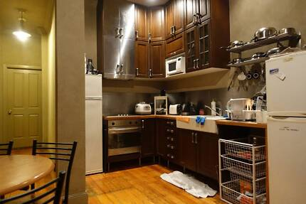 Center of City // Shared Room // 2 Males Kangaroo Point Brisbane South East Preview