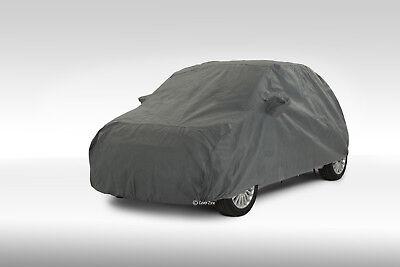 Mercedes Benz S-Klasse (W140) Lang Version  Stormforce Ganzgarage,Autogarage NEU