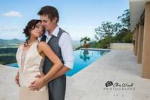 Chris Wruck Photography - Weddings/Families/Events Molendinar Gold Coast City Preview