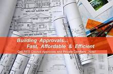 RES Council and Certifier Approvals Hornsby Hornsby Area Preview