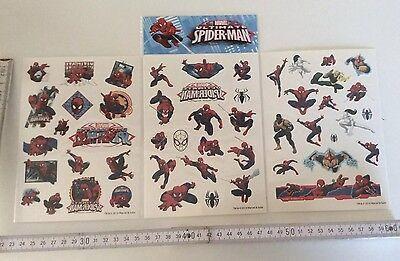 emporäre Tattoos, 1 Pack mit 50 Stück, neu, ovp (Temporäre Tattoo Packs)