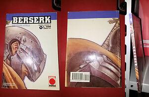 Manga-berserk-4-prima-edizione-raro