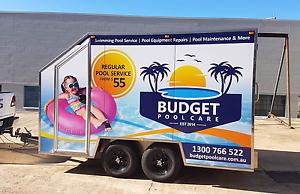 Gold Coast Pool Service Burleigh Waters Gold Coast South Preview