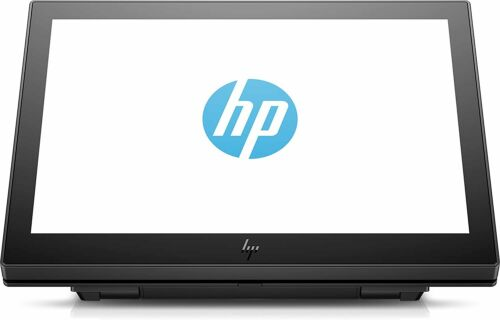 HP ElitePOS 10t Touch Display 934735-001
