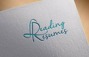 Leading Resumes Perth Perth City Area Preview
