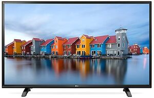 LG-Electronics-43LH5000-43-Inch-1080p-LED-TV-1-YEAR-MANUFACTURER-WARRANTY