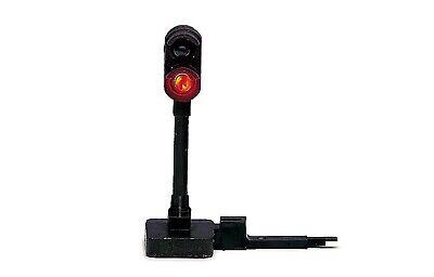 Hornby Coloured Light Signal