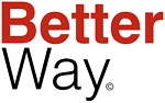 BetterWayDirect