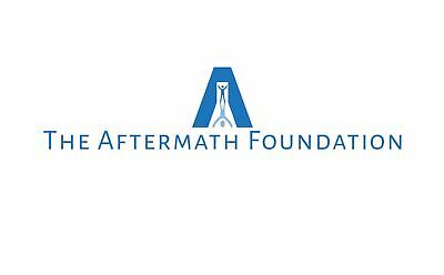 The Aftermath Foundation