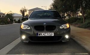BMW CODING Alkimos Wanneroo Area Preview