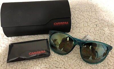 Carrera Sunglasses Brand New Collection 2018