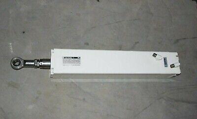 New Allen Bradley Ac Servo Linear Actuator Mpai-b5450em32c-w 460v