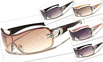 womens designer aviator sunglasses  designer stylish fashion
