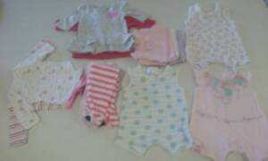 baby girl 0000 bundle Pimpama Gold Coast North Preview
