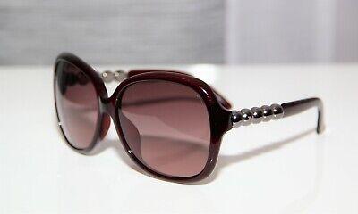 Emporio Armani EA 9548/K/S VGX3X Sonnenbrille für Damen